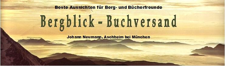 bergblick-buchversand.de
